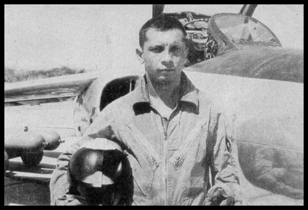 Wing-Commander-Trevor-Keelor-Be-An-Inspirer