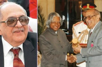 Fali-Sam-Nariman-The-Living-Prodigy-of-Law-Inspirer-Today-Be-An-Inspirer