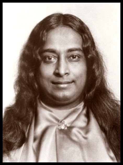 Guru-Paramahansa-Yogananda-Be-An-Inspirer