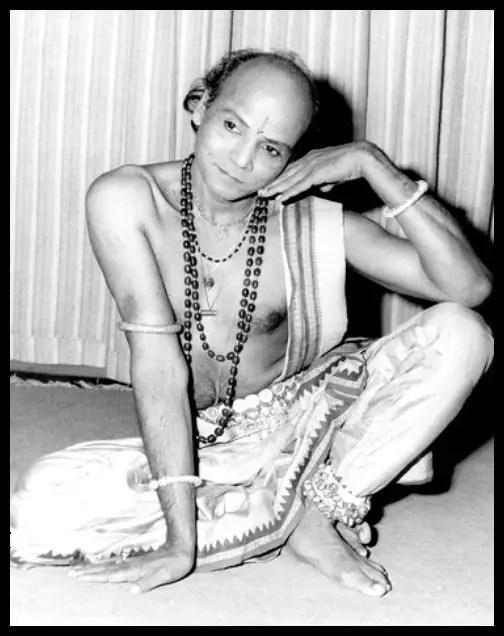 Indian-Classical-Dance-Guru-Kelucharan-Mohapatra-Inspirer-Today-Be-An-Inspirer