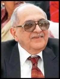 Indian-Jurist-Fali-Sam-Nariman-Biography-Inspirer-Today-Be-An-Inspirer
