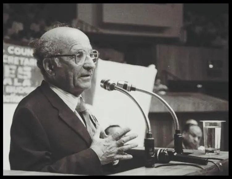 Indian-Jurist-Nanabhoy-Palkhivala-Be-An-Inspirer
