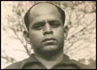 Khashaba-Dadasaheb-Jadhav-Biography-Inspirer-Today-Be-An-Inspirer