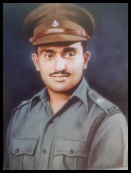 Major-Somnath-Sharma-Be-An-Inspirer