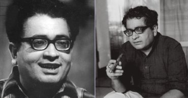 Mohan Rakesh – An Introductory Sketch of the Celebrated Hindi Writer and Critic of 50's
