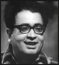 Mohan-Rakesh-Biography-Inspirer-Today-Be-An-Inspirer