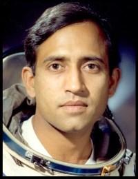 Rakesh-Sharma-Biography-Inspirer-Today-Be-An-Inspirer