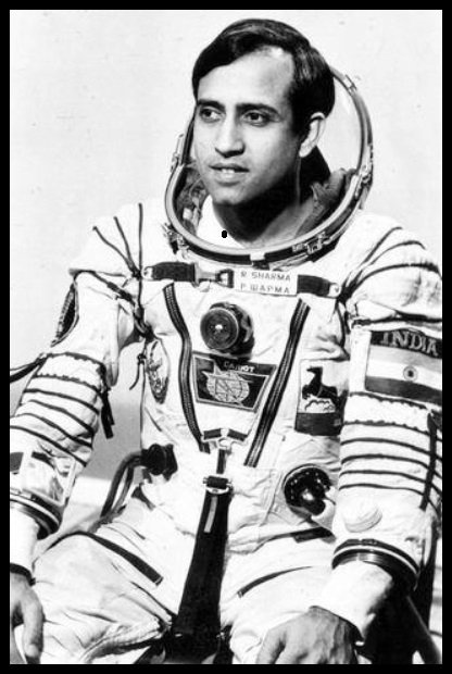 Rakesh-Sharma-The-First-Indian-Who-Travelled-To-Space-Be-An-Inspirer