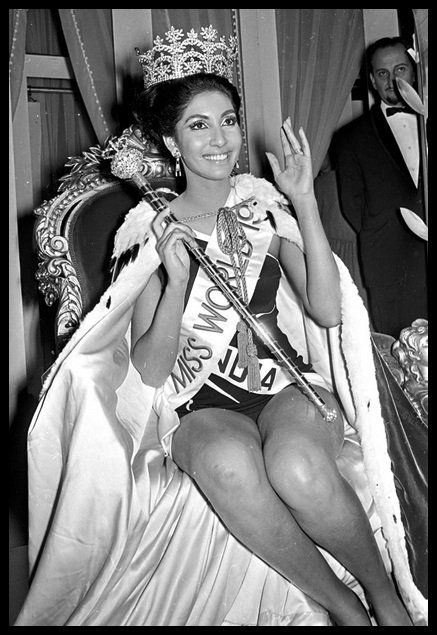 Reita-Faria-The-First-Asian-to-win-the-Miss-World-Title-First-Indian-Be-An-Inspirer