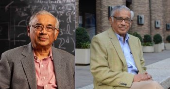 S-R-Srinivasa-Varadhan-Inspirational-Story-of-an-Eminent-Mathematician-and-behind-Probability-Theory-Be-An-Inspirer