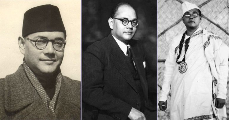 Subhas-Chandra-Bose-Netaji-who-Bloomed-the-Indias-Struggle-for-Independence-Be-An-Inspirer