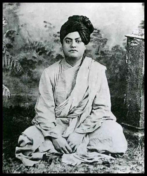 Swami-Vivekananda-Indian-Hindu-Monk-Be-An-Inspirer