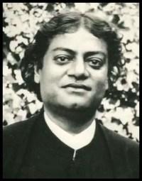 Swami-Vivekananda-Narendranath-Datta-Biography-Inspirer-Today-Be-An-Inspirer