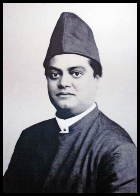 Swami-Vivekananda-The-Great-Monk-who-spread-the-Hindu-Philosophy-to-the-West-Be-An-Inspirer