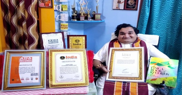 90-%-Disable-SAI-KAUSTUV-DASGUPTA-Entered-into-Three-National-&-Asian-Records-in-2018-Be-An-Inspirer