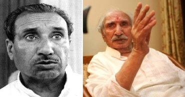 Balraj Madhok – The Great Nationalist Leader From Jammu and Kashmir Who Became President of the Bharatiya Jana Sangh