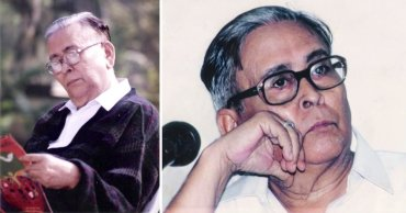 Dr. Bhabendra Nath Saikia – The Legendary Award-Winning Writer and Filmmaker from Assam
