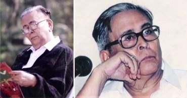 Dr. Bhabendra Nath Saikia – The Legendary Award-Winning Writer and Filmmaker from Assam