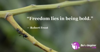 Freedom-is-the-Basic-Right-of-Every-Living-Being-Be-An-Inspirer