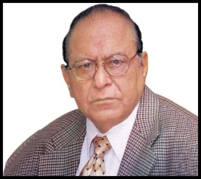 Gopi-Chand-Narang-Indian-Theorist-and-Scholar-of-Urdu-Language-Be-An-Inspirer