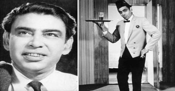 Inder-Sen-Johar-The-Unforgettable-Inimitable-Versatile-Indian-Actor-Who-Even-Wowed-Hollywood-Be-An-Inspirer