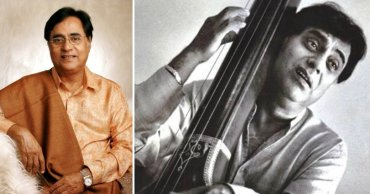 Jagjit Singh – The Music Artist who Lived for Ghazals