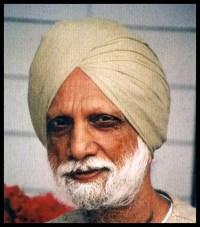 Kartar-Singh-Duggal-Biography-Inspirer-Today-Be-An-Inspirer