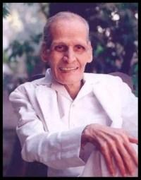 Kavi-Pradeep-Ramchandra-Narayanji-Dwivedi-Biography-Inspirer-Today-Be-An-Inspirer