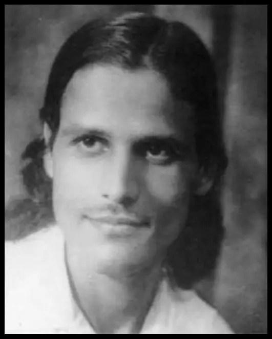 Kavi-Pradeep-during-his-young-age-Be-An-Inspirer
