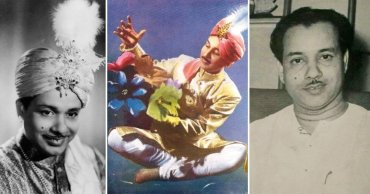 Protul Chandra Sorcar – The Greatest Indian Magician Who Enthralled the World with 'Indrajal' – the Magic from India