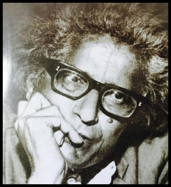 Renowned-Bengali-Poet-Subhash-Mukhopadhyay-1919-2003-Be-An-Inspirer
