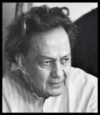 Sayed-Haider-Raza-S-H-Raza-Biography-Inspirer-Today-Be-An-Inspirer
