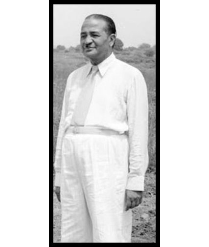 Sir-Shanti-Swaroop-Bhatnagar-The-Father-of-Research-Laboratories-Be-An-Inspirer