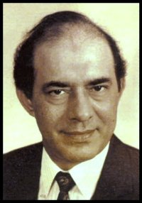 Talat-Mahmood-Biography-Inspirer-Today-Be-An-Inspirer