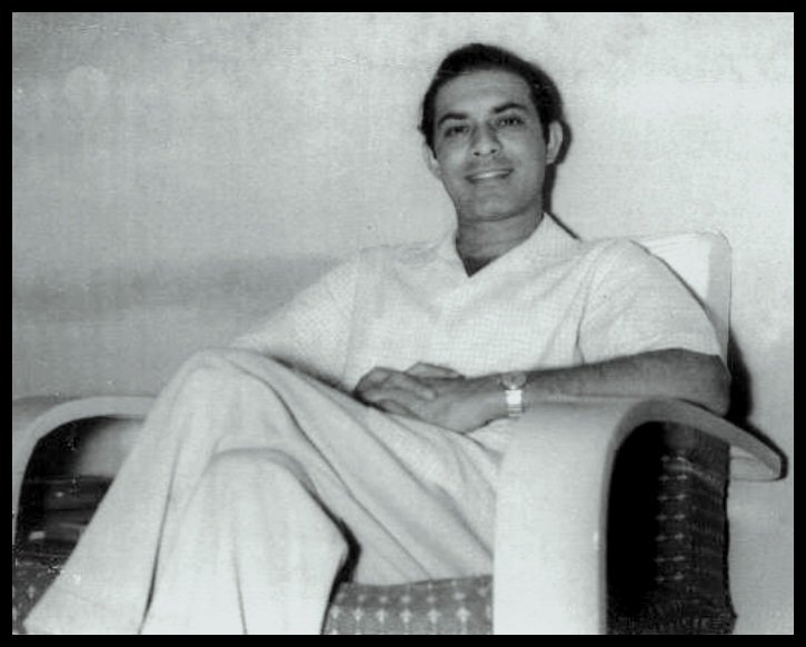 Talat-Mahmood-The-King-of-Ghazals-Be-An-Inspirer