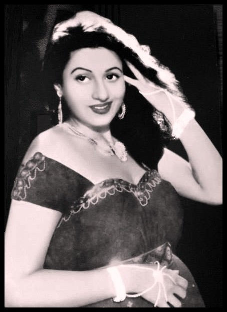 The-Iconic-Film-Actress-Madhubala-Be-An-Inspirer
