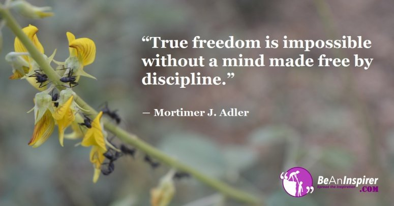 True-Freedom-Lies-Where-The-Mind-Is-Without-Fear-Be-An-Inspirer