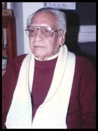 Vishnu-Vaman-Shirwadkar-Kusumagraj-Biography-Inspirer-Today-Be-An-Inspirer