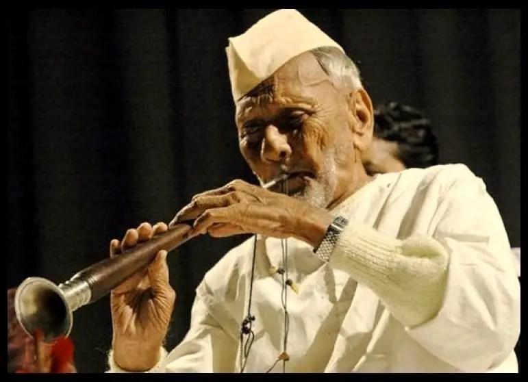 Bharat-Ratna-Bismillah-Khan-Be-An-Inspirer