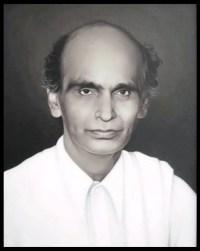 Gopalswamy-Doraiswamy-Naidu-Biography-Inspirer-Today-Be-An-Inspirer