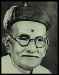 Harishchandra-Sakharam-Bhatavdekar-H-S-Biography-Inspirer-Today-Be-An-Inspirer