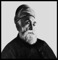 Jamsetji-Nusserwanji-Tata-Biography-Inspirer-Today-Be-An-Inspirer