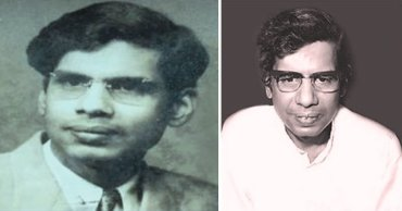 Phanishwar Nath 'Renu' – The Great Hindi Writer Who is Ranked Next to Munshi Premchand