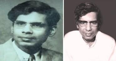 Phanishwar Nath 'Renu' – The Great Hindi Writer Who is Ranked Next to Munshi Premchand