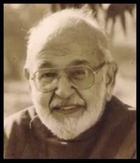 Sachchidananda-Hirananda-Vatsyayan-Ajneya-Biography-Inspirer-Today-Be-An-Inspirer