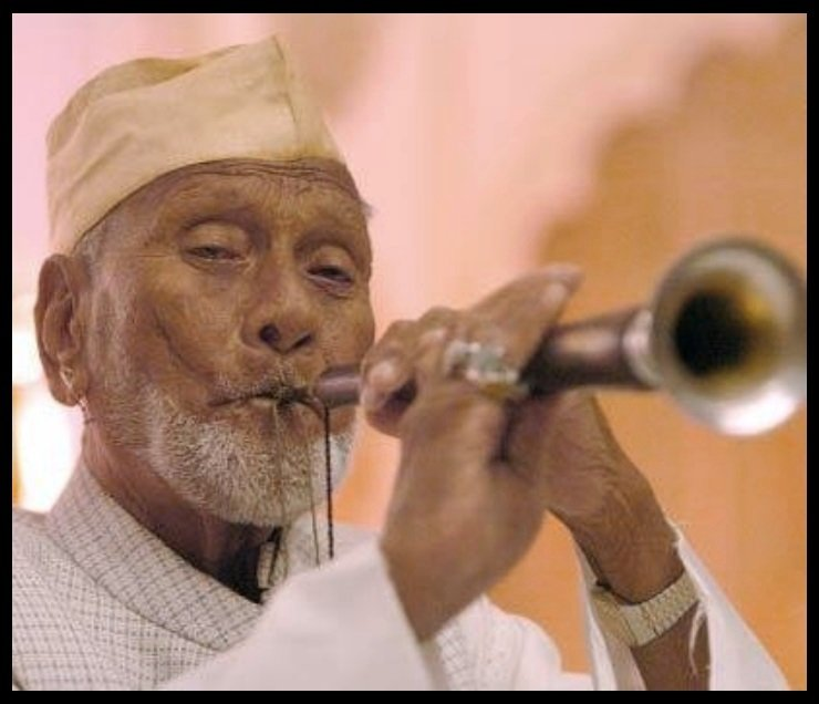 Shehnai-Maestro-Ustad-Bismillah-Khan-1916-2006-Be-An-Inspirer