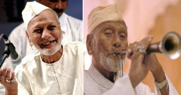 Ustad Bismillah Khan – The Great Indian Musician Maestro Who Popularized Shehnai Across The World