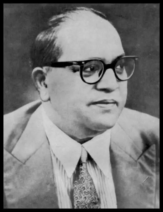 Bhimrao-Ramji-Ambedkar-The-Framer-of-the-Indian-Constitution-Be-An-Inspirer