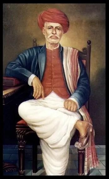 Mahatma-Jyotirao-Phule-The-Great-Indian-Social-Reformer-Be-An-Inspirer