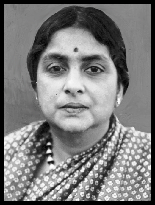 Padma-Vibhushan-Kamaladevi-Chattopadhy-The-Aesthetic-Queen-of-India-Be-An-Inspirer